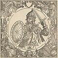 Mindoŭh. Міндоўг (A. Guagnini, 1578).jpg
