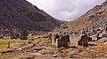 Miners Village Glendalough.jpg