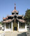 Mingun-Bell-Myanmar-01-Tazaung.jpg