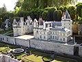 Mini-Châteaux Val de Loire 2008 463.JPG