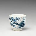 Miniature bowl (part of a service) MET DP-1063-004.jpg