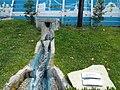 Miniaturk in Istanbul, Turkey - The Maquette park Miniatürk (9895263834).jpg