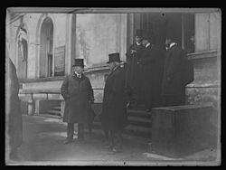Ministermøtet 1916 - no-nb digifoto 20160330 00206 NB NS NM 09078.jpg