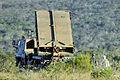 Ministro Jaques Wagner assiste exercício de artilharia antiaérea do Exército (20323745426).jpg