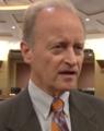 Minnesota State Senator Warren Limmer, 2017.png