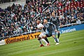 Minnesota United - MNUFC v NYCFC NEW YORK CITY FOOTBALL CLUB - ALLIANZ FIELD - St. PAUL MINNESOTA (47607982971).jpg