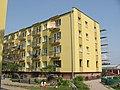 Minsk Mazowiecki, Poland - panoramio (42).jpg