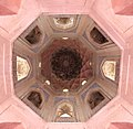 Mir Masum's Minar and Tomb Inside.jpg