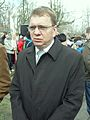 Mirosław Golon.JPG