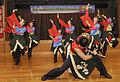 Misawa Yosakoi dancers.jpg