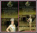 MissTourismWorldPhilippines2013.jpg