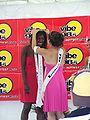 Miss Sun and Salsa 2007 7.jpg