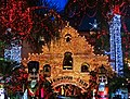 Mission Inn Lights 12-13-14d (15835989659).jpg