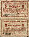 Mitau5Kopeken1915.jpg