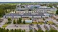 Mittarikuja 5 Oulu 0329.jpg