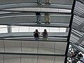 Mitte - Reichstag building - 20080701035154.jpg