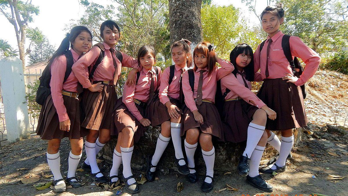 Mizoram girls panty image adult galleries