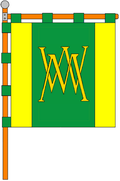 Mizoch Flag.png