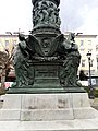 Mizzan, Piazza Venezia, Trieste, 10.jpg