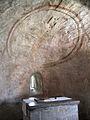Mjäldrunga kyrka Interior Absid 4328.jpg