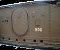 Mk IX tank lhs2.png