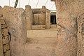 Mnajdra Temple 8 (6946085211).jpg