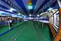 Mobile Science Exhibition - MSE Golden Jubilee Celebration - Science City - Kolkata 2015-11-17 4801.JPG