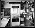 Mobile bacteriological laboratory, interior Wellcome L0022453.jpg