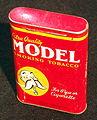 Model Pipe Tobacco tin, pic 4.JPG