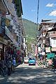 Model Town Road - Manali 2014-05-10 2204.JPG