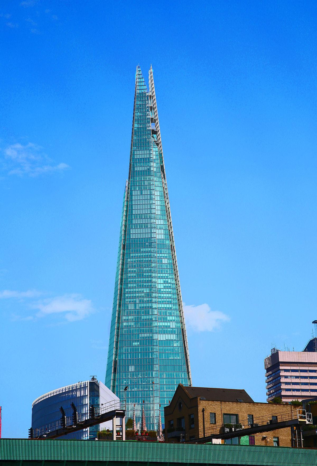File:Modern Architecture (15116282779).jpg - Wikimedia Commons