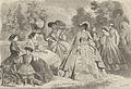 Modes d'été, Illustration, 1861-08-11.jpg