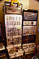Modular synthesizers @ bdu's studio.jpg