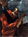 Moisés, e os Dez Mandamentos.jpg