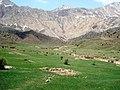 Mojen - panoramio (5).jpg