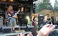 Mokoma - Kuopio Rockcock 09.JPG