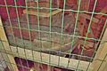 Molen Grenszicht, Emmer-Compascuum luiwerk kammen (3).jpg