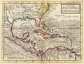 Moll - A Map of the West-Indies.png