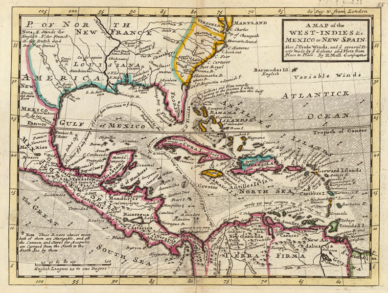 File:Moll - A Map of the West-Indies.png