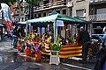 Mollet - Sant Jordi - 2011-04-23 02 - JTCurses.jpg