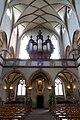 Molsheim Jésuites053.JPG