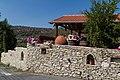 Monagri, Cyprus - panoramio (7).jpg