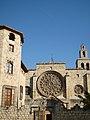 Monasterio de Sant Cugat del Vallès.jpg