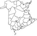 MonctonWestDistrict.png