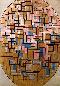 Mondrian Tableau III.jpg
