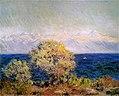 Monet - at-cap-d-antibes-mistral-wind.jpg
