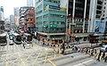 Mongkok, Hong Kong (9729617607).jpg