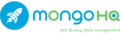 MongoHQ Logo.png