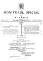 Monitorul Oficial al României. Partea I 2001-01-24, nr. 42.pdf