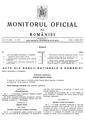 Monitorul Oficial al României. Partea I 2005-04-08, nr. 297.pdf